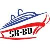 S.K.SHIPPING BD